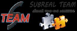 Subreal Team | Сделай что-то полезное