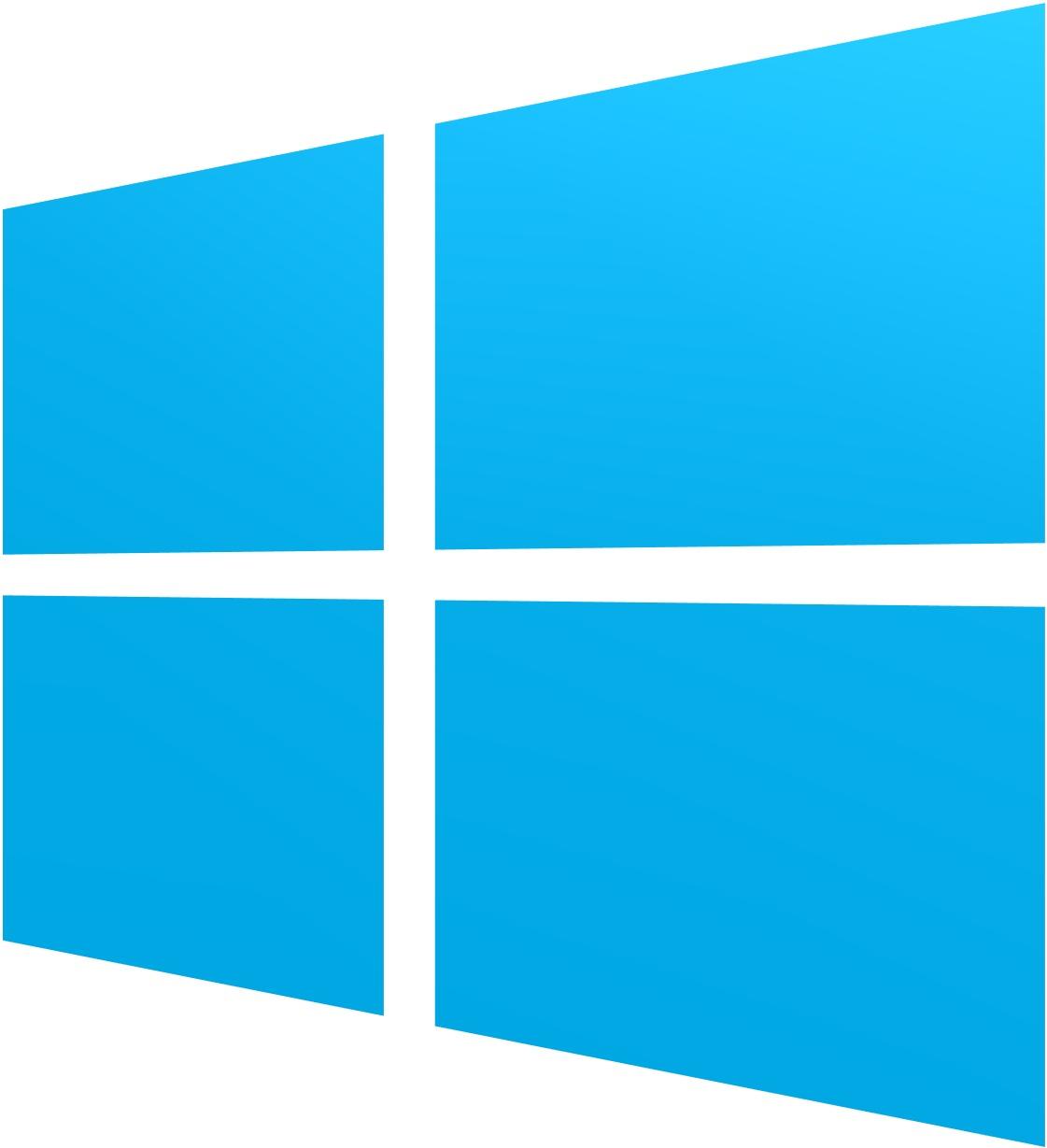 Лого windows 8, бесплатные фото, обои ...: pictures11.ru/logo-windows-8.html