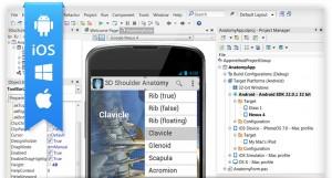 appmethod-ss-homepage1180x635